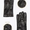 m10 uomo guanti classici ELVIRA: Guanti, giacche e accessori moda uomo e donna in pelle fatti a mano in ITALIA