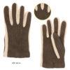 mC14 uomo guanti CASUAL ELVIRA: Guanti, giacche e accessori moda uomo e donna in pelle fatti a mano in ITALIA