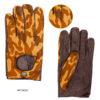 ms24 uomo guanti sportivi da guida auto ELVIRA: Guanti, giacche e accessori moda uomo e donna in pelle fatti a mano in ITALIA