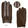 ms71 Guanti in pelle da DONNA Guida Sport ELVIFRA: Guanti, giacche e accessori moda uomo e donna in pelle fatti a mano in ITALIA